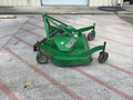 2005 Frontier GM1060 Rotary Cutter