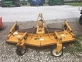 2002 Woods RD990X Rotary Cutter