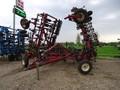 2012 Salford 700 Field Cultivator