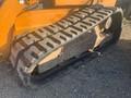 2007 Case 450CT Skid Steer