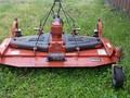 Rhino FM72A Rotary Cutter