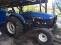 2003 New Holland TB100 100-174 HP