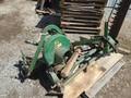 John Deere 39 Sickle Mower