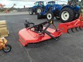 2015 Land Pride RCF2760 Rotary Cutter