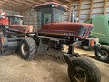 2002 MacDon 9352 Self-Propelled Windrowers and Swather