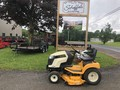 2013 Cub Cadet GT2100 Lawn and Garden