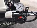 2019 Demco 60 Pull-Type Sprayer
