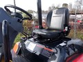 2019 Kubota R430 Wheel Loader
