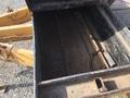 Yetter Seed Box TRAIN Seed Tender
