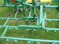 1978 John Deere 1000 Field Cultivator