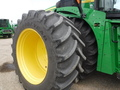 2018 John Deere 9570R Tractor