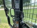 2011 New Holland L220 Skid Steer