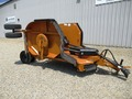2011 Woods BW1800 Batwing Mower