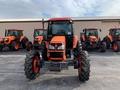 2012 Kubota M108S Tractor