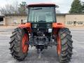 2014 Kubota M108S Tractor