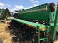 2015 Great Plains 2525A Drill