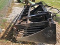 Other Grapple Loader and Skid Steer Attachment