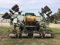"Kelley Manufacturing 8 Row/46"" BLI Cultivator"