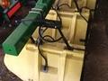 "2014 Willmar 6 row 36"" WF 915 Pull-Type Sprayer"