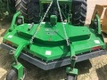 2018 Frontier GM1190 Rotary Cutter