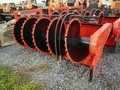2021 Creek View Manufacturing SS104 Manure Pump