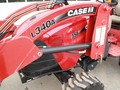 Case IH FARMALL 35A Tractor