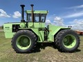 1978 Steiger Panther III ST-310 175+ HP