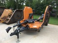 2013 Woods BW1800 Batwing Mower