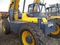 2005 Gehl RS6-42 Telehandler