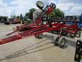 Remlinger PFT1233 Soil Finisher