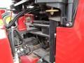 2013 Case IH Steiger 450 QuadTrac Tractor