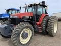 2007 Buhler Versatile GENESIS 2210 175+ HP