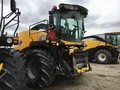 2011 New Holland FR9060 Self-Propelled Forage Harvester