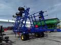 2018 Landoll 9630-30 Field Cultivator