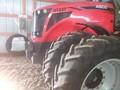 2011 AGCO DT225B 175+ HP