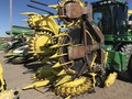 2014 John Deere 770 Forage Harvester Head