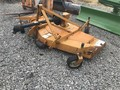 Woods RM660 Rotary Cutter