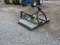 EDGE SDM40-60 Rotary Cutter