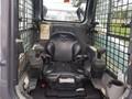 2016 Bobcat S740 Skid Steer