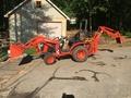 2016 Kubota 2601 Tractor
