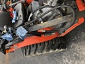Dirt Dog SPF48 Loader and Skid Steer Attachment