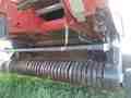 2008 Case IH RB564 Round Baler