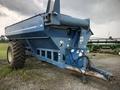2005 Kinze 840 Grain Cart