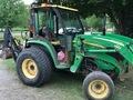 2004 John Deere 4120 40-99 HP