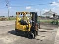 Hyster 175 Forklift