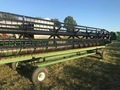 1993 Unverferth HT30 Header Trailer