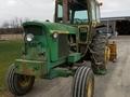 1969 John Deere 4520 100-174 HP