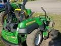 2012 John Deere Z920A Lawn and Garden