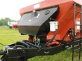 2021 Pequea SP550 Manure Spreader