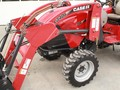 2015 Case IH Farmall 30A Tractor